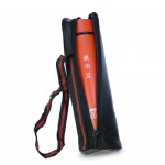 Apple 101 Vacuum Flask Cover