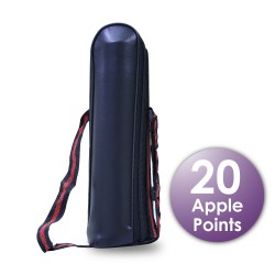 Apple 101 Vacuum Flask Cover