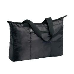 Go Travel Foldaway Tote Bag
