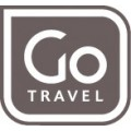 Go Travel