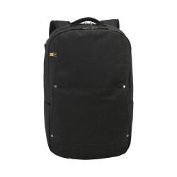 Caselogic Huxton Daypack
