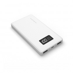 PINENG Powerbank 6000mAh