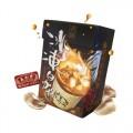 Melaka Famous White Coffee