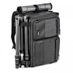 National Geographic WA 3-way backpack CSC/DRONE