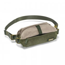National Geographic Rainforest Waist Pack