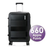 Samsonite Mazon Spinner 55/20