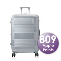Samsonite Mazon Spinner 79/28