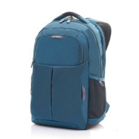 Samsonite Albi LP Backpack N5