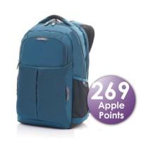Samsonite Albi LP Backpack N5