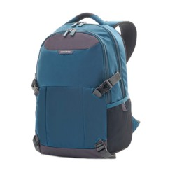 Samsonite Albi LP Backpack N6