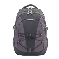 Samsonite Albi LP Backpack N4