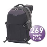 Samsonite Albi LP Backpack N6