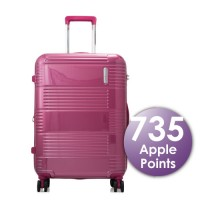 Samsonite Mazon Spinner 64/24