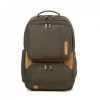 Samsonite Squad Laptop Backpack I