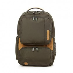 Samsonite Squad Laptop Backpack I