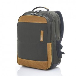 Samsonite Squad Laptop Backpack II