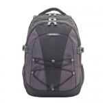 Samsonite Albi LP Backpack N4