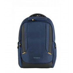 SAMSONITE LOCUS LP BACKPACK N1