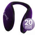 Apple EarMuff