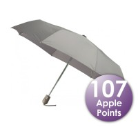 Go Travel Auto Umbrella