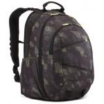CaseLogic Berkeley II Backpack