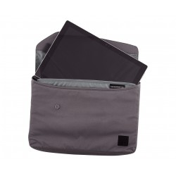 Case Logic LoDo Laptop Sleeve 13'3