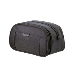 Go Travel Dual Travel Washbag