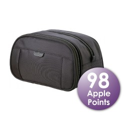 Go Travel Dual Travel Washbag