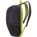 Caselogic Ibira Backpack
