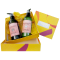 L'Occitane Hair Care Set