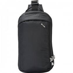 Pacsafe Vibe325 anti-theft cross body pack