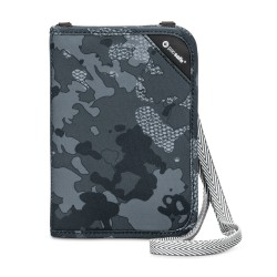 Pacsafe RFIDsafe V150 Wallet
