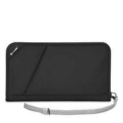 Pacsafe RFIDsafe V200 Wallet