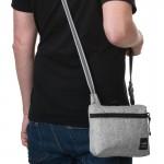 Pacsafe Slingsafe LX50 mini cross body bag