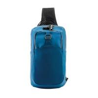 Pacsafe Venturesafe X anti-theft sling pack