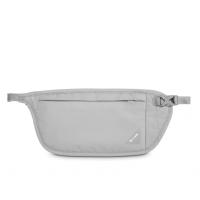 Pacsafe coversafe V 100 RFID-blocking waist wallet