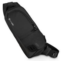 Pacsafe Venturesafe 150 GII anti-theft cross body pack