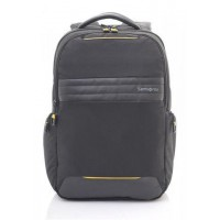 SAMSONITE LOCUS LP BACKPACK N2