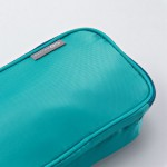 Design Go Green Cosmetic Bag