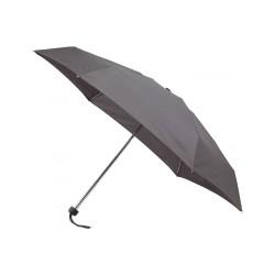 Go Travel Travel Umbrella