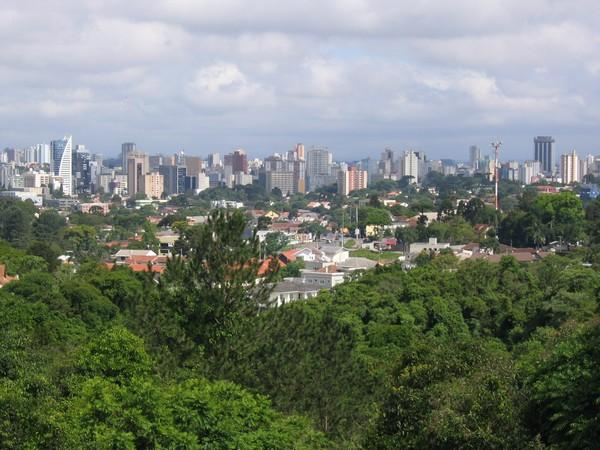 5.1 Curitiba