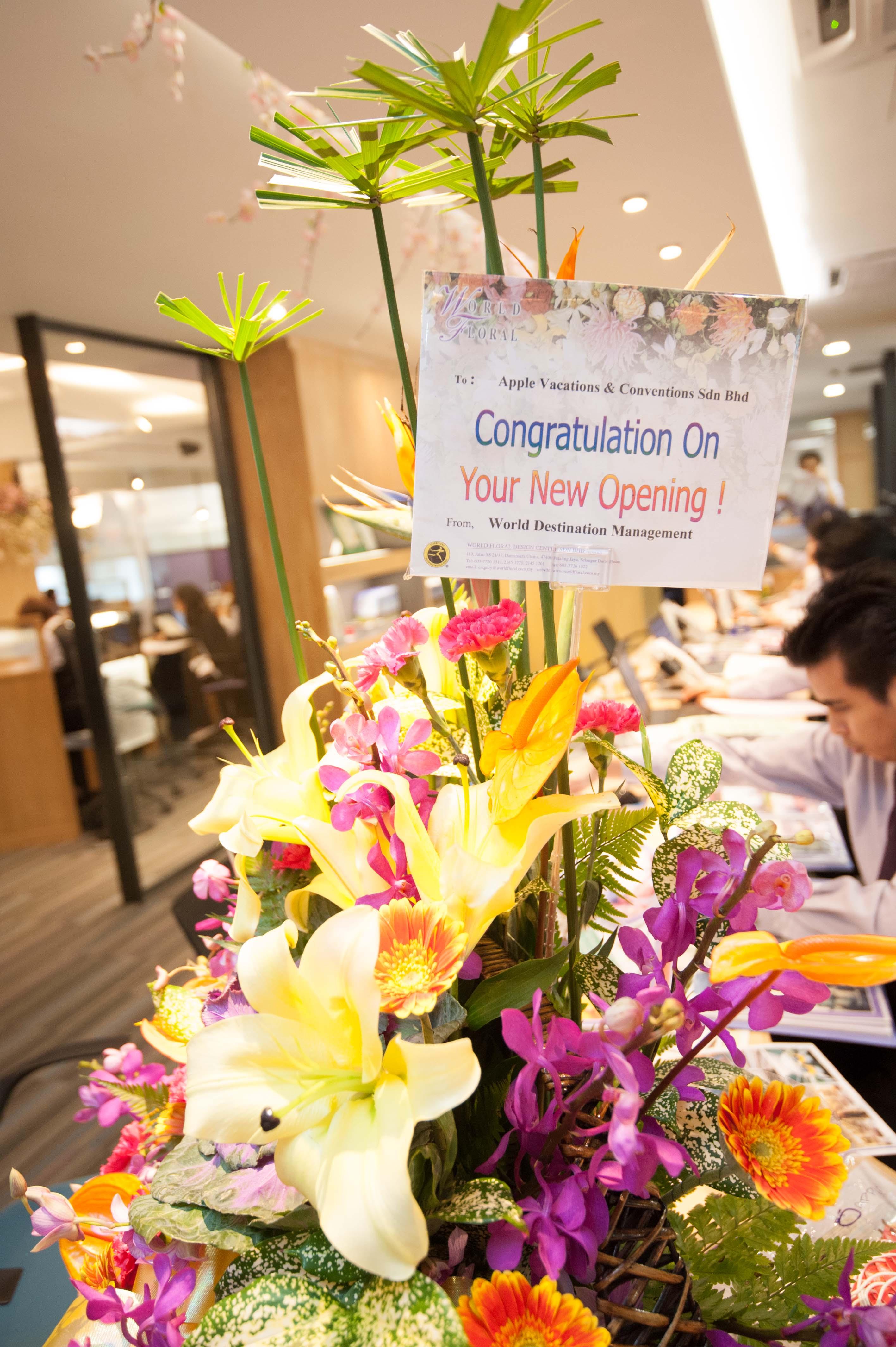 恭喜恭喜!恭贺新禧!