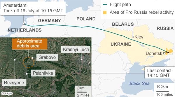 _76360104_ukraine_malaysia_plane_624_latest_v3