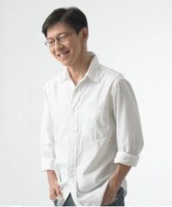 wangwenhua2