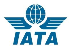 机场代码,由国际航空运输协会(IATA,国际航空运输协会)负责分