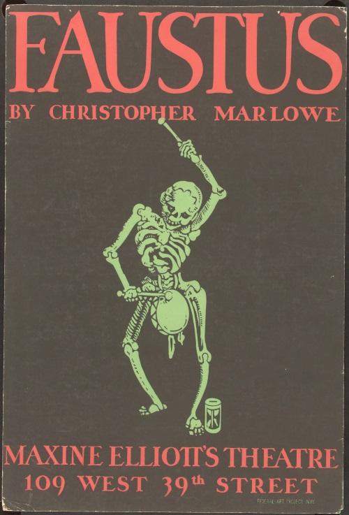 《浮士德》是一部书写德国人心灵的故事。