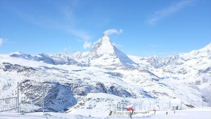 瑞士旅游资讯