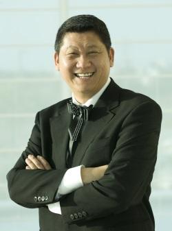 Leesan Talks About P2P Sites