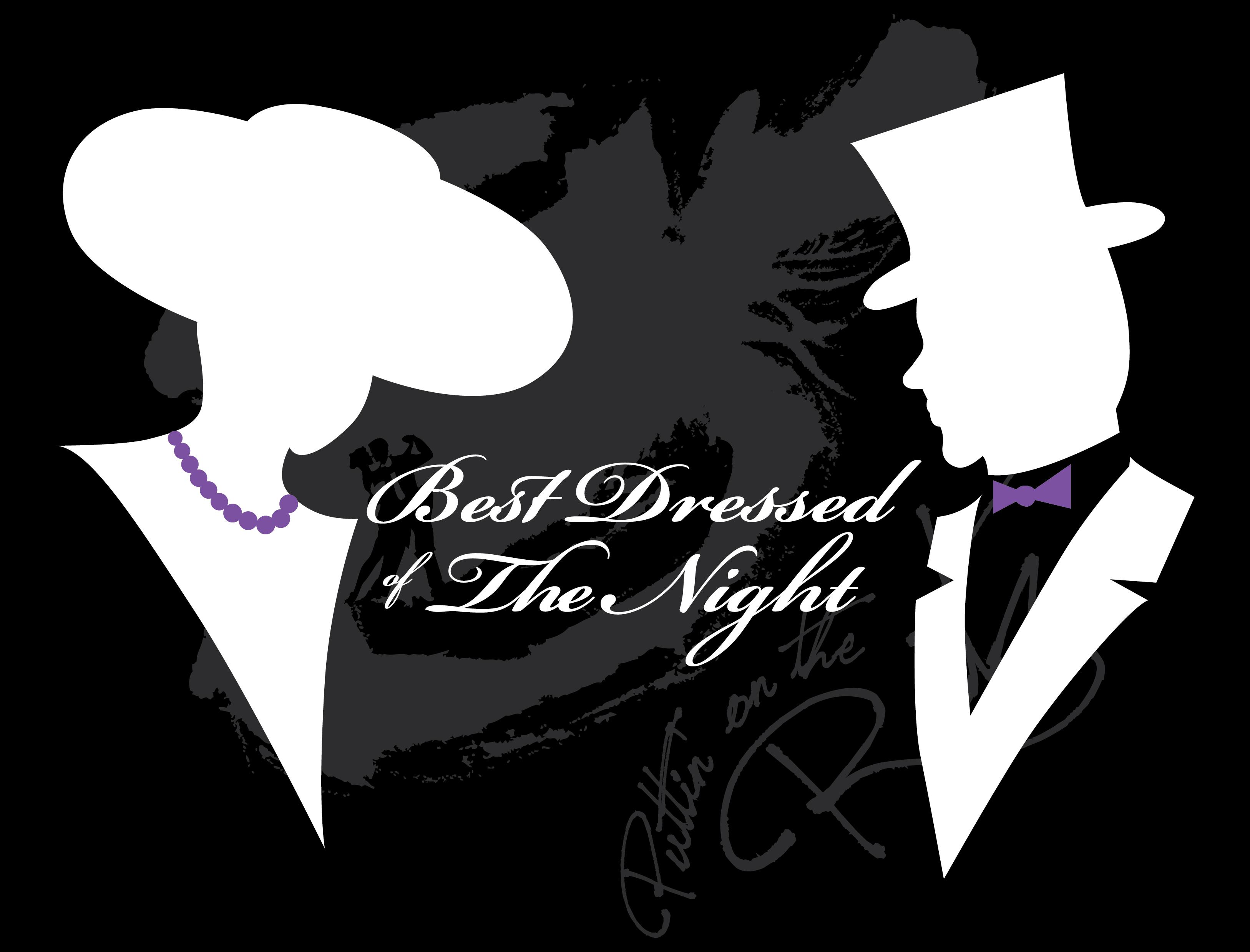 Best dress award_v2-01