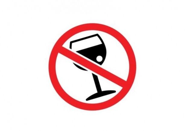 Singapore-Alcohol-Ban-from-2230-0700-1